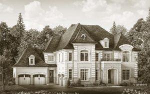 Avignon-2c