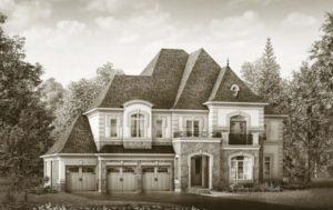 Bordeaux-5c