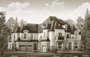 Bordeaux-6c